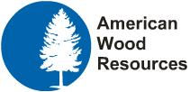 American Wood Resources