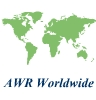 AWR delivers around the world